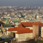 efektywne krakowskie inwestycje