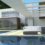 Czas budowy domu jest nie tylko ekstrawagancki ale także nader trudny.